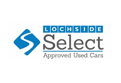 Lochside Garages Used Select