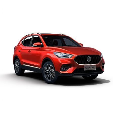 MG new-zs